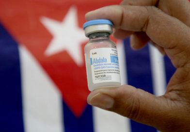 Cuba: Abdala, una vacuna, un país